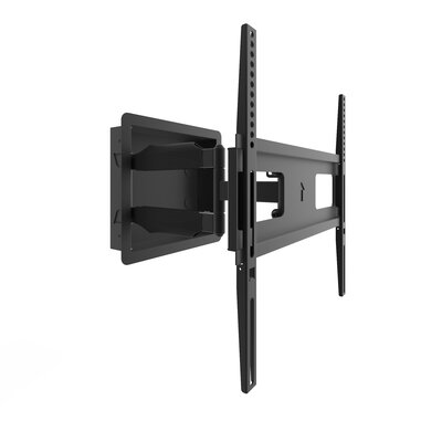 Extending Arm Wall Mount 32-55 LCD