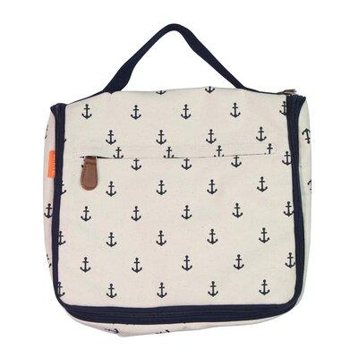 Cosmetic Bag 6358