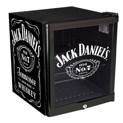 54 Qt. Beverage Chiller Cooler JD-37006