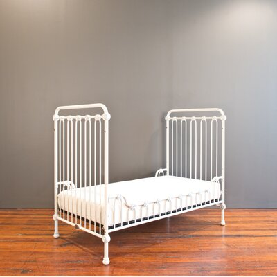 Joy Daybed Kit Finish: White