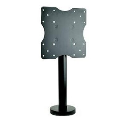 Swivel Universal 42 Desktop Mount for Flat TV