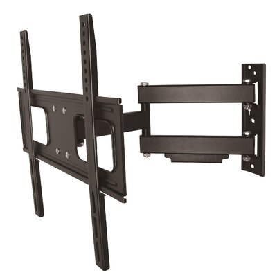 6144 Heavy Duty Articulating Universal Wall Mount for up to 60 TV