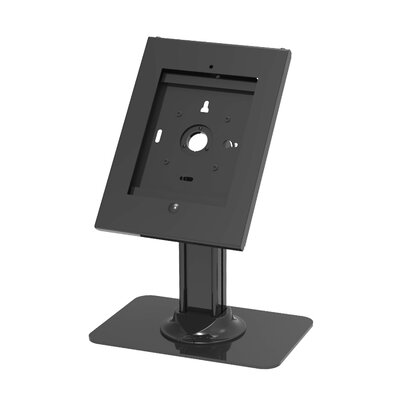 Anti-Theft Countertop Tablet Mount iPad Holder Accessory