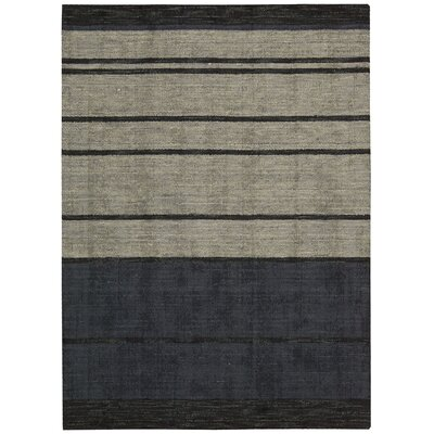 Tundra Hand Woven Wool Nassau Harbor Area Rug Rug Size: Rectangle 79 x 1010