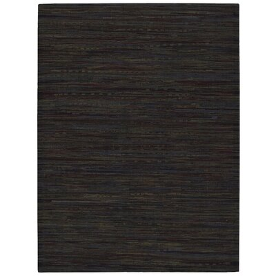 Loom Select Multicolor Area Rug