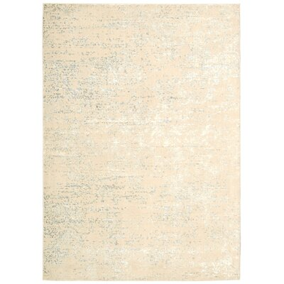 Maya Labradorite Murex Area Rug Rug Size: Rectangle 53 x 75