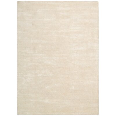 Varick Abalone Area Rug Rug Size: Rectangle 56 x 75