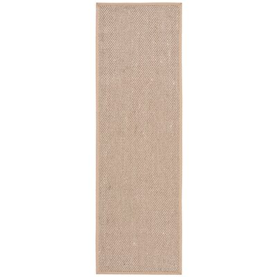 Kerala Java Nature Area Rug Rug Size: Runner 23 x 76