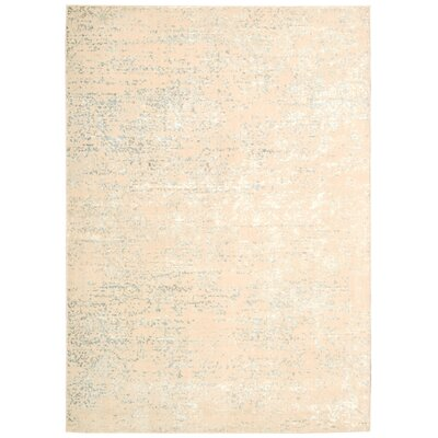 Maya Labradorite Murex Area Rug Rug Size: Rectangle 93 x 129
