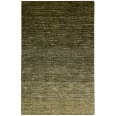 Haze Hand-Loomed Marsh Area Rug