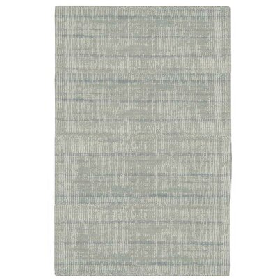 Nevada Hand-Woven Quarry Area Rug Rug Size: Rectangle 4 x 6