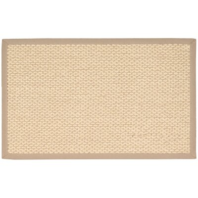 Kerala Java Nature Area Rug Rug Size: 23 x 39