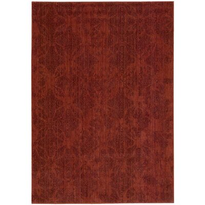 Urban Punjab Tikka Area Rug Rug Size: Rectangle 7'9