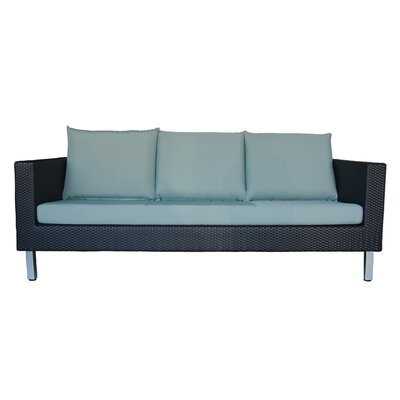 Remarkable Tent Sofa Product Photo