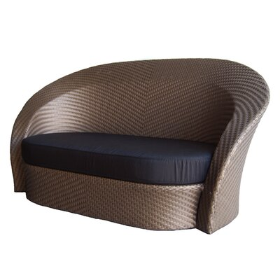 Purchase Eclipse Loveseat Cushions - Image - 54