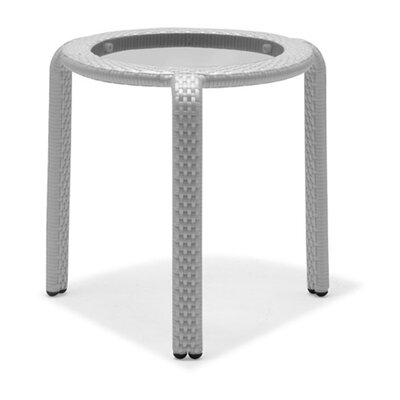 South Coffee Table Finish: Grey