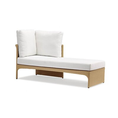 Daybed Cushions 866 Product Image