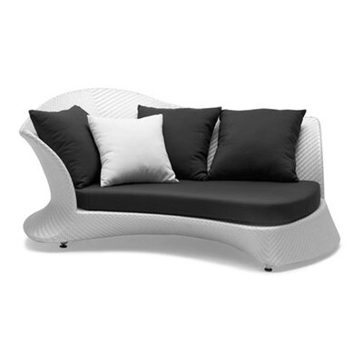 Tasteful Right Sofa Product Photo