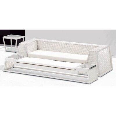 Superb-quality Sofa Set Product Photo