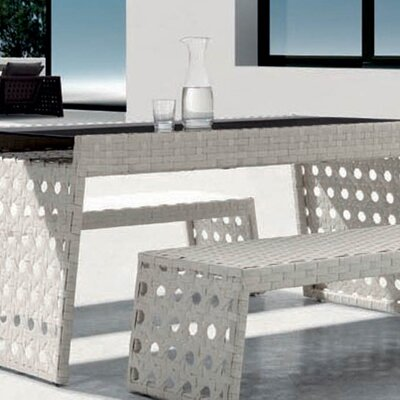 Happy Hour 3 Piece Dining Set