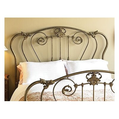 (headboards) Hamden Headboard Only