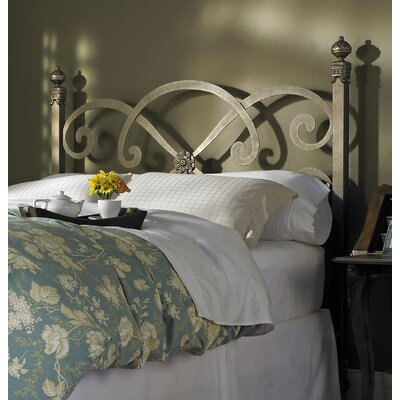(headboards) Ambroise Headboard Only