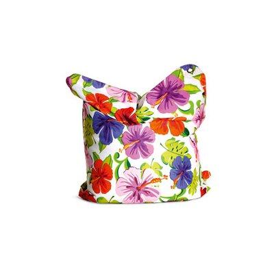 Fashion Bull Bean Bag Chair