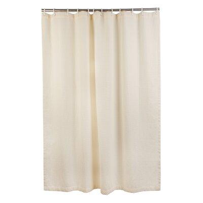 Premium Shower Curtain