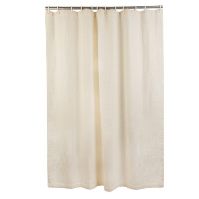 Premium Shower Curtain