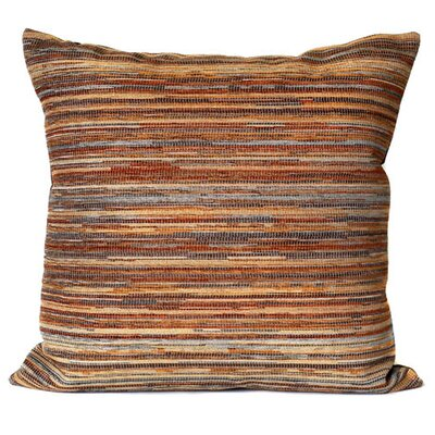 Gobi Throw Pillow