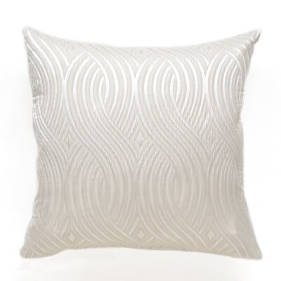 Amalfi Throw Pillow