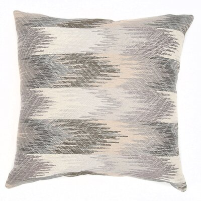 Carlsbad Horizon Throw Pillow
