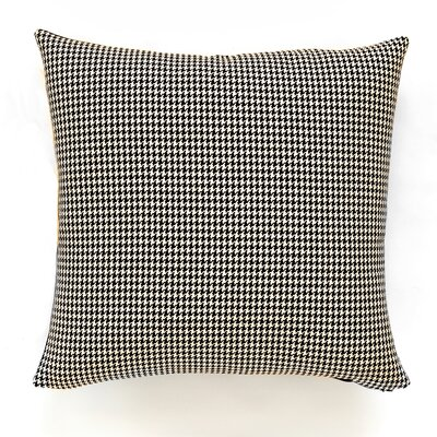 New Briar Hill Cotton Throw Pillow