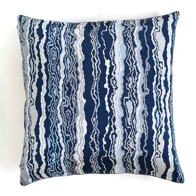 Kilimanjaro Atlantic Throw Pillow