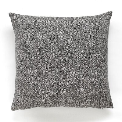 Sapporo Throw Pillow