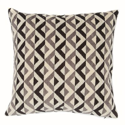 Chaco Throw Pillow