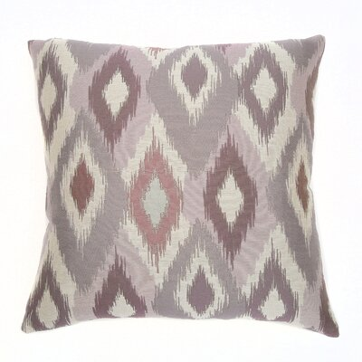 Avila Throw Pillow