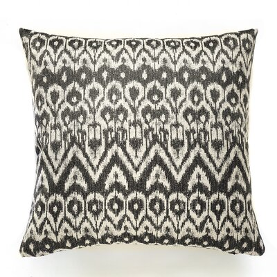 Khartoum Throw Pillow