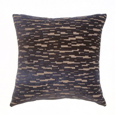 Astoria Lapis Throw Pillow