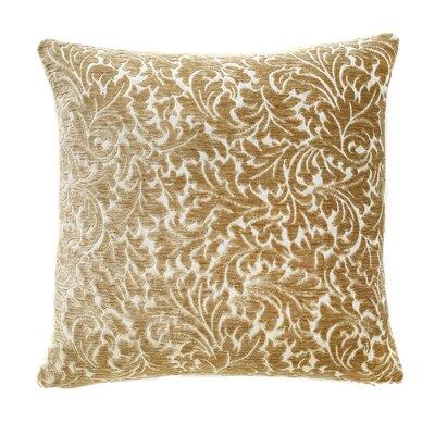 Verona Throw Pillow