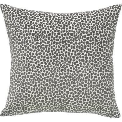 Togo Pebble Throw Pillow