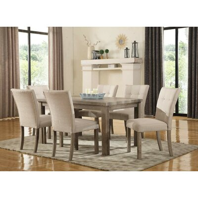 Urban Side Chair (Set of 2)