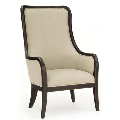 Home Wingback Chair