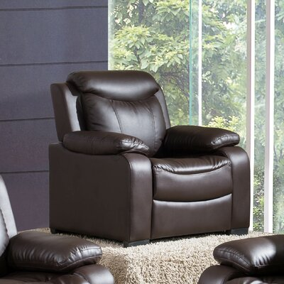 Cantara Club Chair