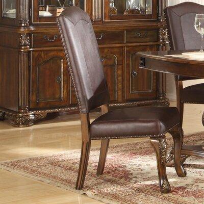 Wyndmoor Side Chair (Set of 2)