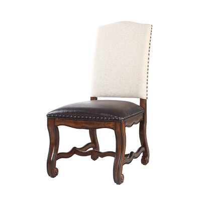 Brayson Upholstered Dining Chair
