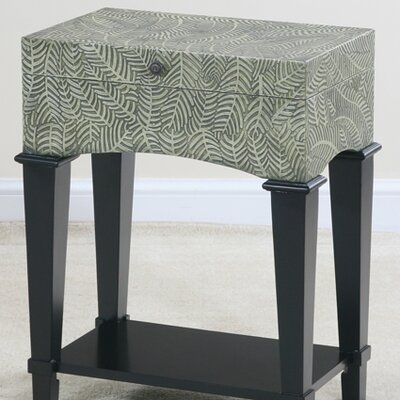 Ultimate Accents Myriad End Table at Sears.com