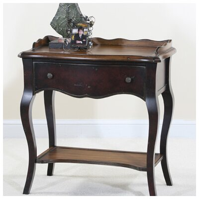 Ultimate Accents Houston Hall Console Table at Sears.com