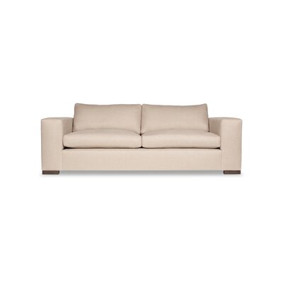 Hov Sofa