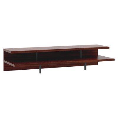 Manage Floating Shelf BSXMG36STC1A1